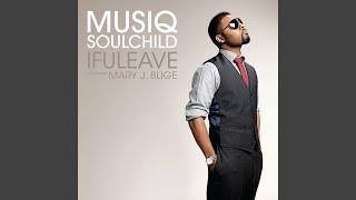 Play Ifuleave (Mig Vs Rizzo Club Mix)