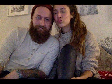 Grace y Jacob LIVE!!