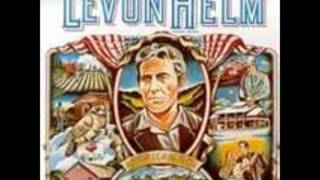 Levon Helm-False hearted lover blues