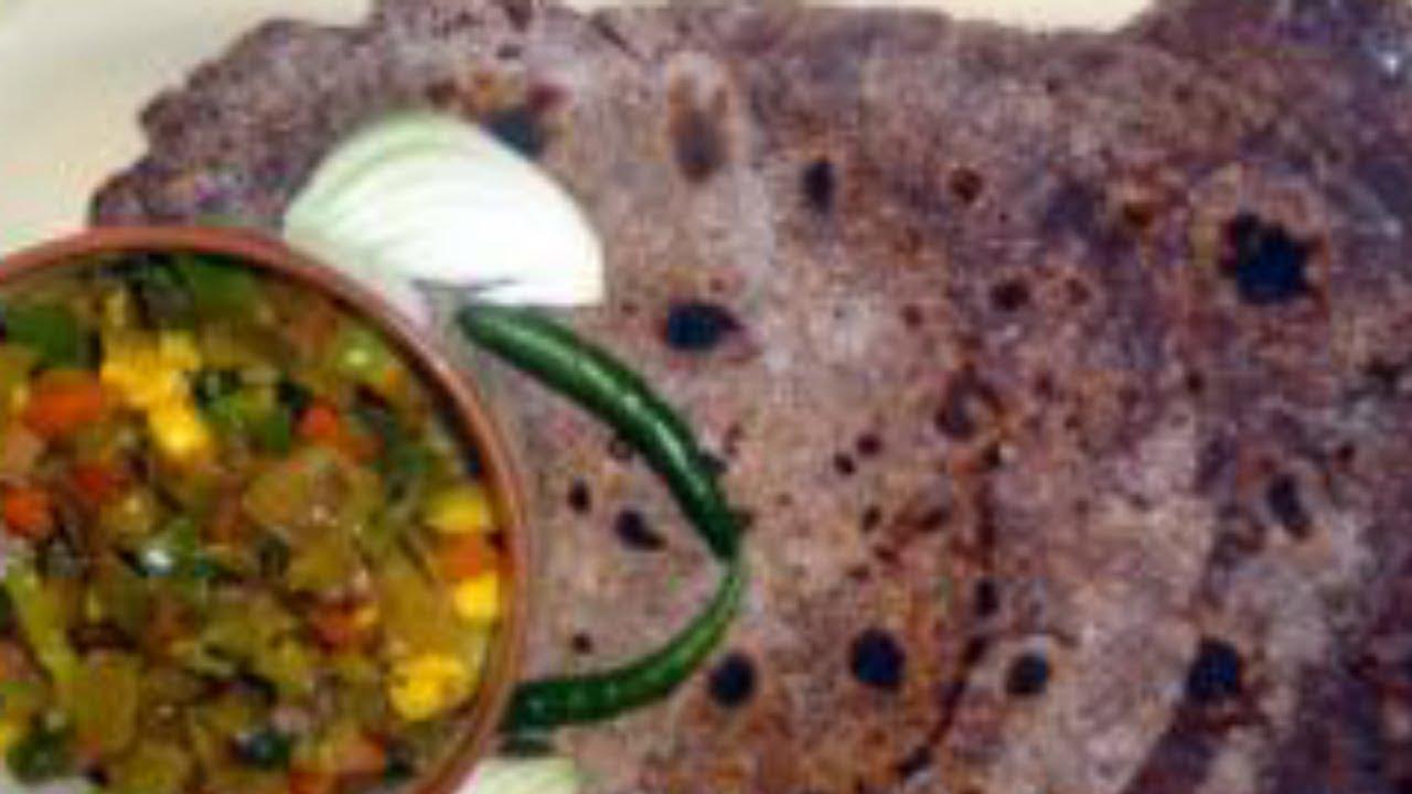 Image result for ராகி குலுக்கு ரொட்டி