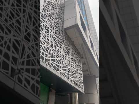 Turkish Airlines Dhaka Office  টার্কিশ এয়ারলাইন্স এর  ঢাকার অফিস