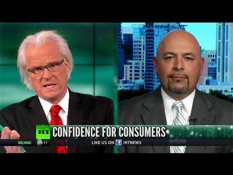 [1008] Creating Consumer Confidence