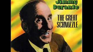 jimmy durante as time goes by