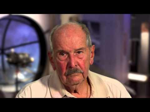 Oral History of Charlie Sporck