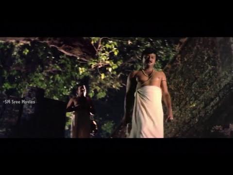 Seetha Kalyana Vaibhogame HD - K. J Yesudas - Paithrukam