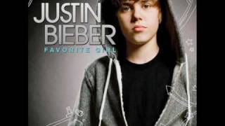 HOOOOOOTT !!! One Time Official Remix  Justin Bieber Ft. Gravity Heights & Hector Zee