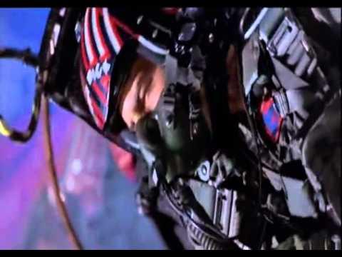 Top Gun - Maverick Vs Viper
