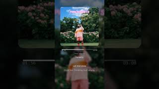 Baixar Honesty - Pink Sweat$ | 가사 (Lyrics)
