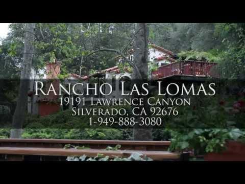 rancho-las-lomas-wedding-venue-|-silverado,-ca