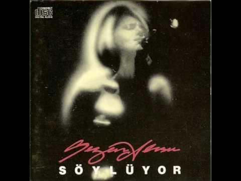 Sezen Aksu - İstanbul Hatırası (1989)