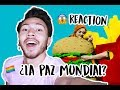 YOU NEED TO CALM DOWN (VIDEO) - TAYLOR SWIFT [REACTION] | Niculos M