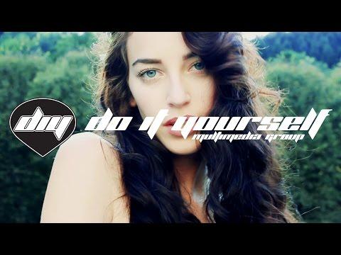 BEN DELAY - I Never Felt So Right [Official Video]