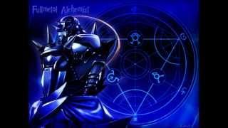 Nightcore - Shunkan Sentimental (Scandal)