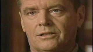 Sgt Hartman VS Jack Nicholson - Best Ever Prank Call thumbnail