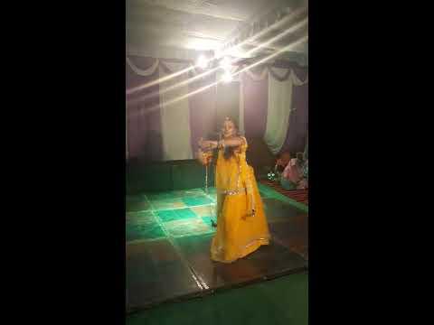 Jala Sain By Gunjan Shekhawat