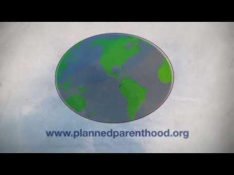 Poliklinika Harni - ACOG potiče lakši pristup kontracepciji