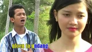 Pengorbanan I Fatahillah I Lagu Aceh Kenangan