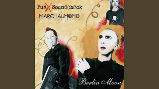 Neo Burlesque (Terranova Remix) (feat. Marc Almon)