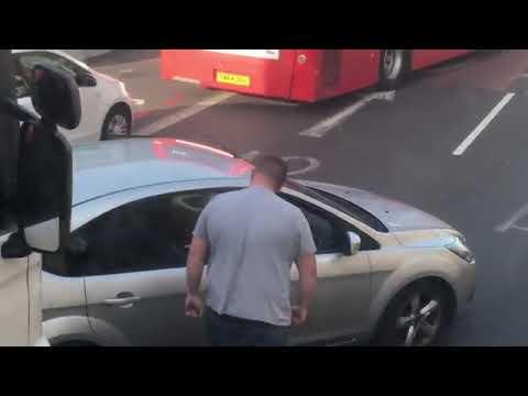 Download Road Rage