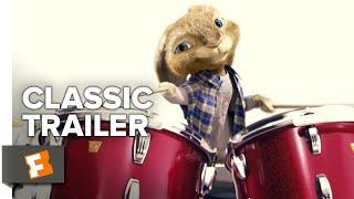 Baixar Hop (2011) Teaser Trailer #1 | Movieclips Classic Trailers