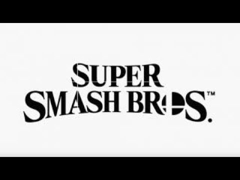 Super Smash Bros Ultimate leaked newcomers