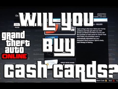 "gta-5-online-cash-cards-""gta-online""-shark-card"