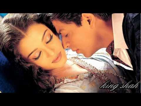 Uss Ladki Pe Dil Aaya Hai - Kumar Sanu & Anuradha Paudwal {ROMANTCI LOVE SONG}