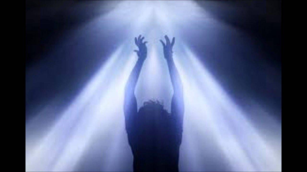 Resultado de imagen para foto de la luz espiritual