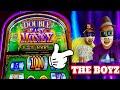 Windows Casino 3D animation by Capricorn Digital - YouTube