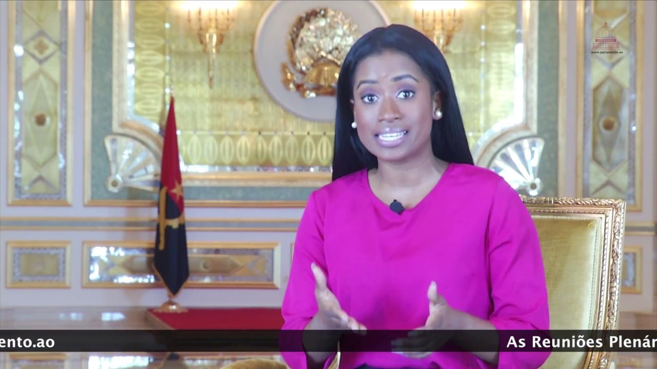 As últimas notícias, opinião, fotos e vídeos de parlamento. 95ª EDIÇÃO DO PROGRAMA `O PARLAMENTO - YouTube