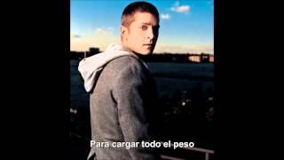 Ever the same - Rob Thomas (sub español)