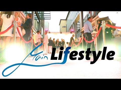 Main Lifestyle 09/16