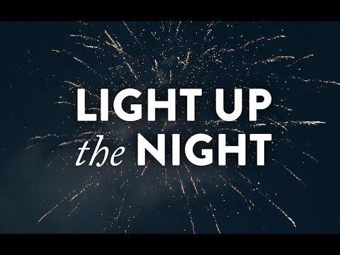 Light Up The Night 2018
