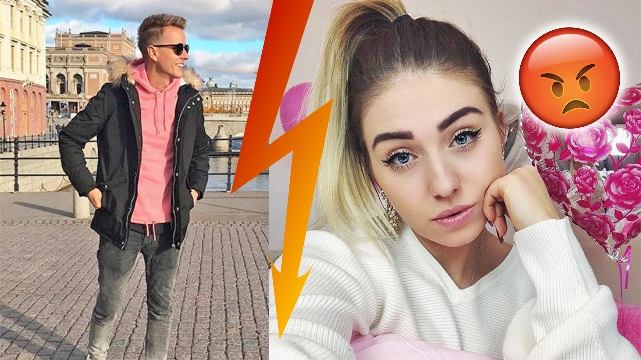 Julienco Disst Bibis Beauty Palace Starzipde Youtube