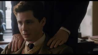 Indignation   Bande Annonce VF