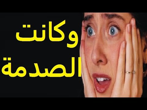 تحميل كتاب الكواشف الجلية في كفر الدولة السعودية