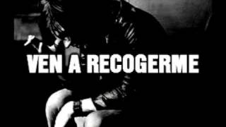Ryan Adams - Come Pick me Up