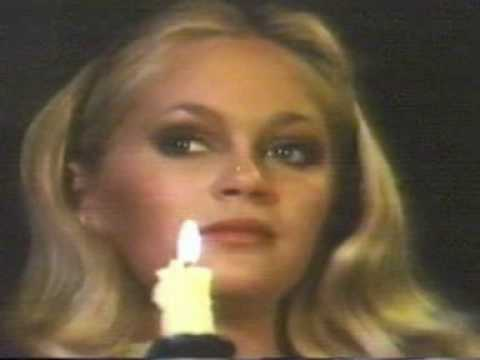 Charlene Tilton Tribute - She's got that light