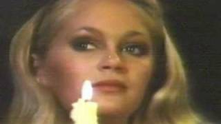 Charlene Tilton Tribute - She