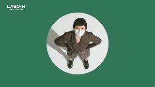 [라보에이치] 탈모 걱정을 줄이는 방법_미세먼지편