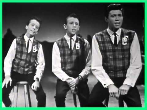 Petticoat Junction 1950 39 S And 60 39 S Best Tv Shows Doovi
