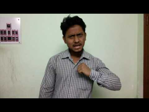 Shatrughan sinha fabulous dialogue by vivek