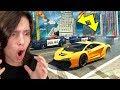 PRISON BREAK HEIST SETUP! #2 (GTA 5 Heist) - YouTube