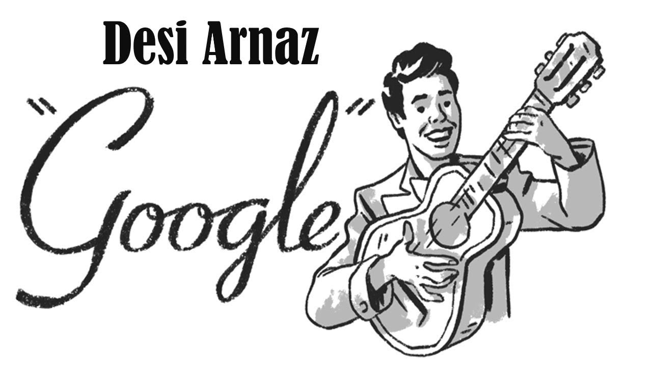 Desi Arnaz: Who was the Cuban-American actor and musician?