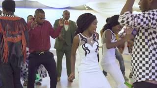 Download lagu Koffi Olomide LIVE - Danse