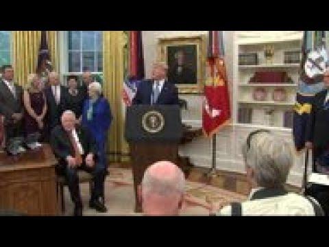 trump-honours-longtime-reagan-associate-edwin-meese