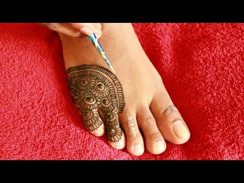 #karvachauth katha#karvachauth katha2020करवाचौथ व्रत कथा #Karwa ChauthVrat Katha#ganeshji ki katha from YouTube · Duration:  4 minutes 14 seconds