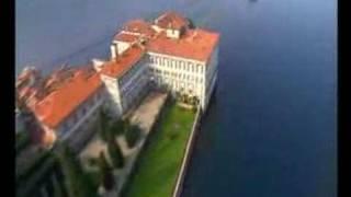 Lago Maggiore: Stresa, Isole Borromee