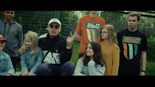 Teledysk: MAŁACH / RUFUZ - POMOC FEAT. DJ SHOODEE PROD. 2CHECK/MAŁACH