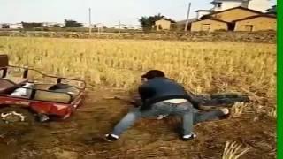 Узбек клип